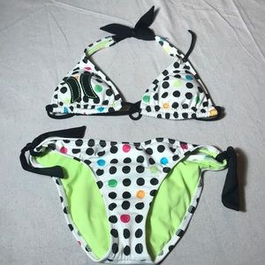 Hurley Swimsuit